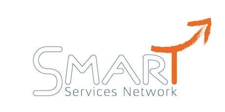 Starter opleiding SmartSN - donderdag 1 augustus 2019 - Brugge tickets