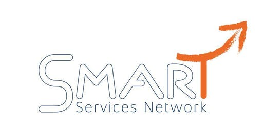 Starter opleiding SmartSN - donderdag 1 augustus 2019 - Brugge