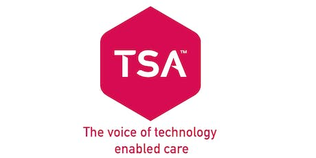 TSA Surgery - Midlands Region - 3rd Sept 2019 tickets