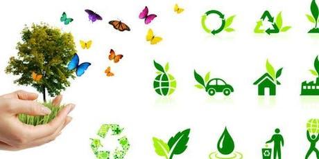 Comment évaluer un projet sous l'angle du développement durable ? billets