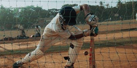 Qatar SportsTech Fast Track in Mumbai tickets