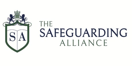 Safeguarding for Practitioners Level 2 - FULLY ACCREDITED tickets