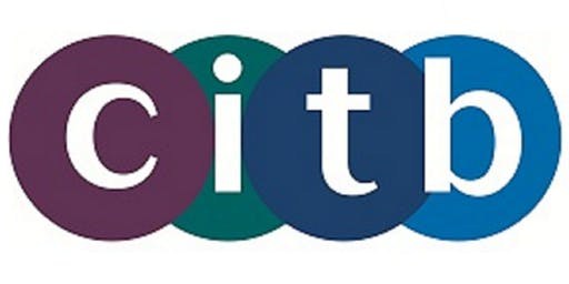 CITB Site Environmental Awareness Training Scheme (SEATS)