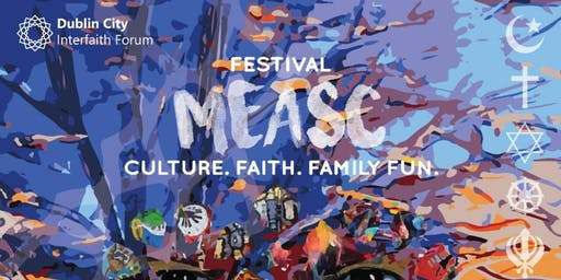 MEASC Festival 2019