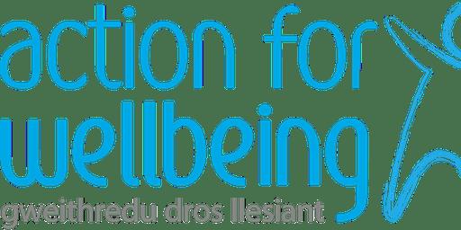 Volunteer Group Development Sessions