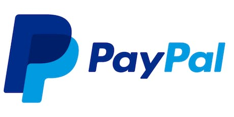 The Unconventional Path of a Product Leader by PayPal Sr Dir PM tickets