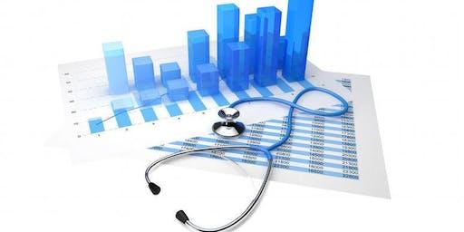 Training on Epidemiological Data Analysis Using Stata