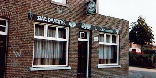 """Reünie """"De Birkenshop - Dancing Leurs"""""""