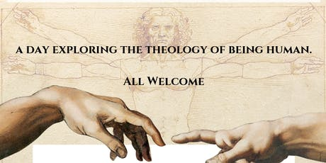Being in the Image of God: What Does it Mean to be Human? tickets
