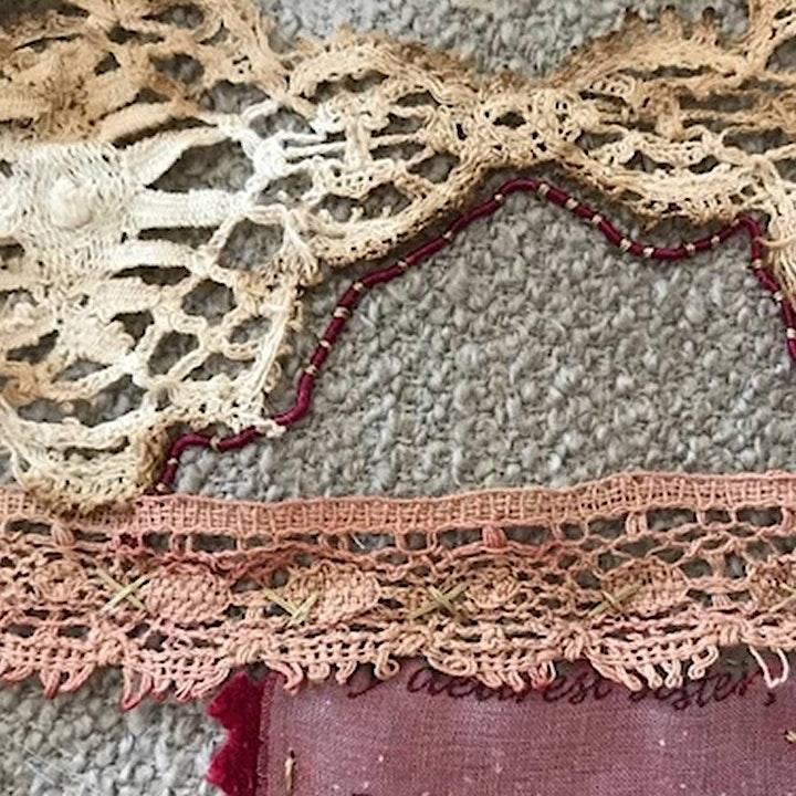 Thread Softly Festival of Stitch image