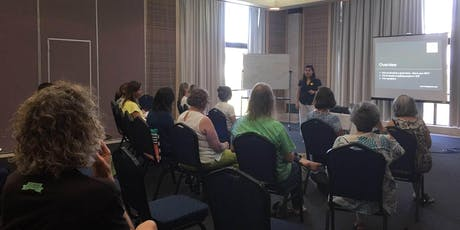 Turn your skills or passion into a business using easy marketing tips tickets