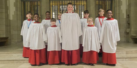 Yorkshire Choirs Festival: Recital & Choral Evensong tickets