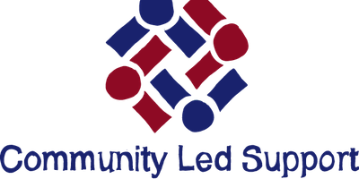 Community Led Support Regional 1 day event: CLS for all - Strength Based Reviews