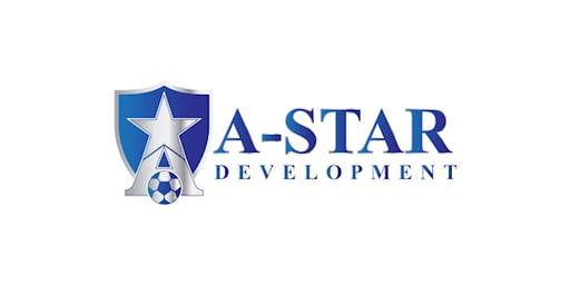 A-Star Monday Night Technical Session: Monday 29th July - 26th August