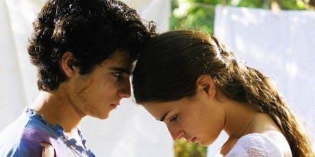 Israeli Film Festival - Screening: 'Bonjour Monsieur Shlomi' tickets
