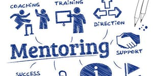 Supporting Learners in Practice (formerly Mentorship...