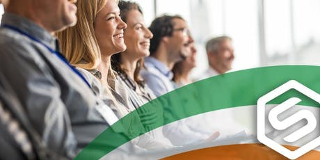 IRELAND BUSINESS TRAINING DAY tickets