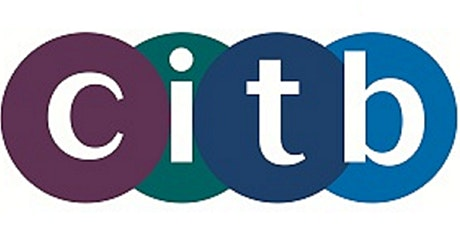 CITB Temporary Works Supervisor Training Course tickets