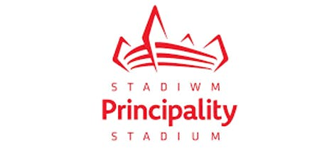 Wales v England -Rugby World Cup Warm Up   tickets