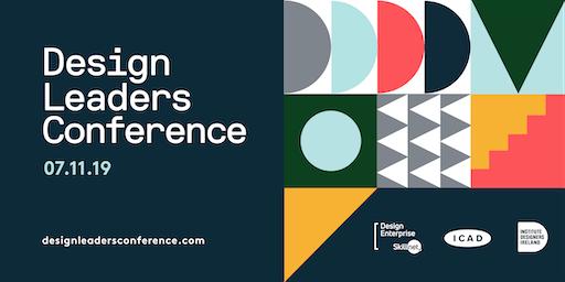 Design Leaders Conference 2019