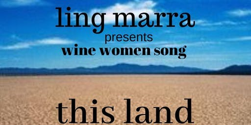 Wine,Women & Song