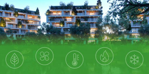TREVISO - Green & Smart Home
