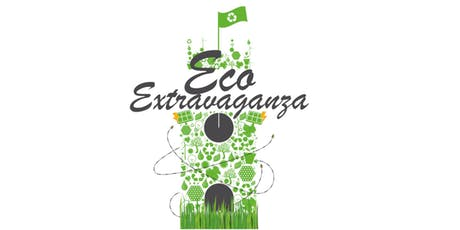 Eco Extravaganza tickets