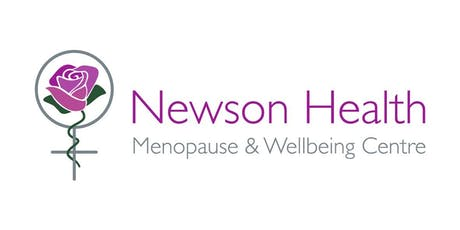Menopause management - positive changes for improved health tickets
