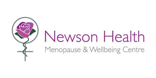 Menopause management - positive changes for improved health