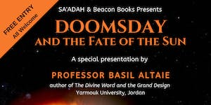 Doomsday and the Fate of the Sun