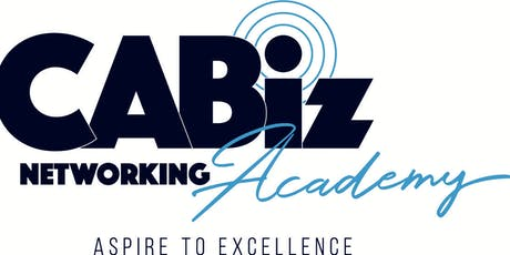 CABiz Academy Training Events tickets