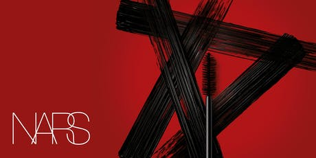 NARS Launch Party! tickets