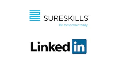 LinkedIn for Business Workshop
