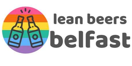 Lean Beers Belfast tickets
