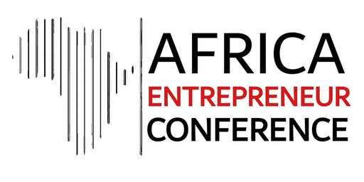 "Phoebe Group presents ""Phoebe Pitch Tank- Africa"" at Afripreneur Conference in Accra, Ghana"