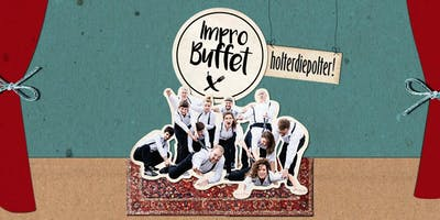 ImproBuffet+-+Improtheater+mit+holterdipolter
