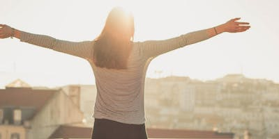 How to Live an Authentic Life