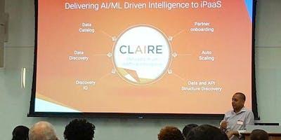 Columbus Informatica User Group Fall 2019 Meeting