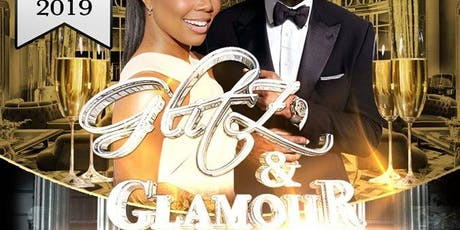 Danroj & DEM / Liver & LV High Society GLitz & Glamour Autumn BLACK & GOLD  Soir'ee Dinner Show Dance tickets