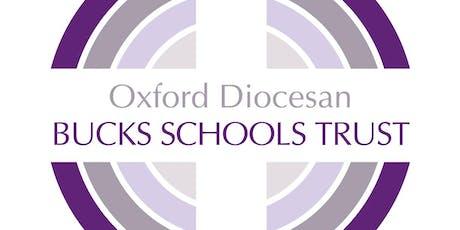 OFSTED Handbook Training for Headteachers tickets