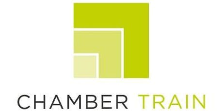 GM Chamber - GOOGLE ANALYTICS Training: Measure The Effect of Your Online Marketing Efforts tickets