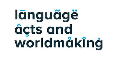 'Our languages': exploring collaborations in Language Education