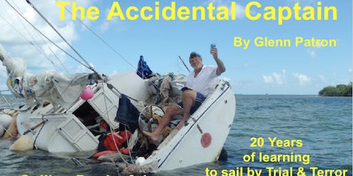 Nautical Humor and adventure