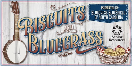 Biscuits & Bluegrass