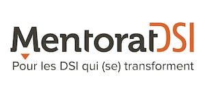 Lancement Promo 6 - Mentorat DSI