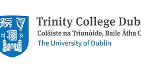 Cavan & Trinity College - Post Grad in Innovation & Enterprise  tickets