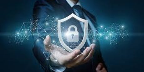 GAINS Cyber Security Masterclass tickets