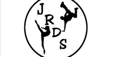 JRDS 30 Year's Celebration  tickets