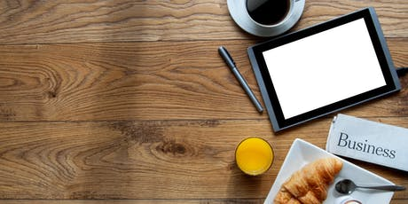 Ontbijtsessie: Financiële Planning in  SAP Analytics Cloud tickets