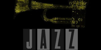 AMBIANCE JAZZ WEDNESDAYS @ AMBIANCE LOUNGE SACRAMENTO